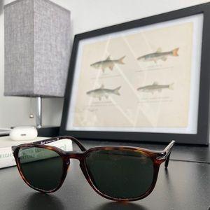 Persol Sunglasses 3019S